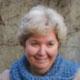 Cathy Benediktsson